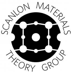 SMTG-Logo-v2-01