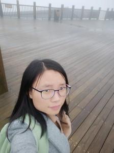 Sa_Zhang