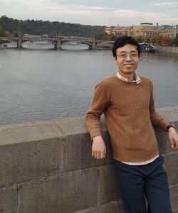 Yong-Seok