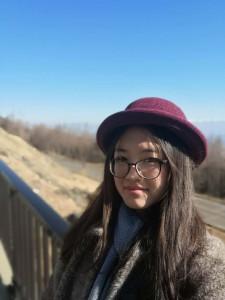 my picture_Yinan Zhang