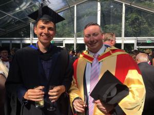 Alex-S-graduation-2017