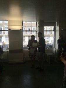 Alex_Catlow_Prize