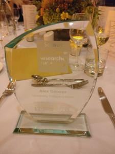 Alex_scopus_award