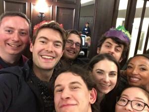 SSCG-2018-selfie